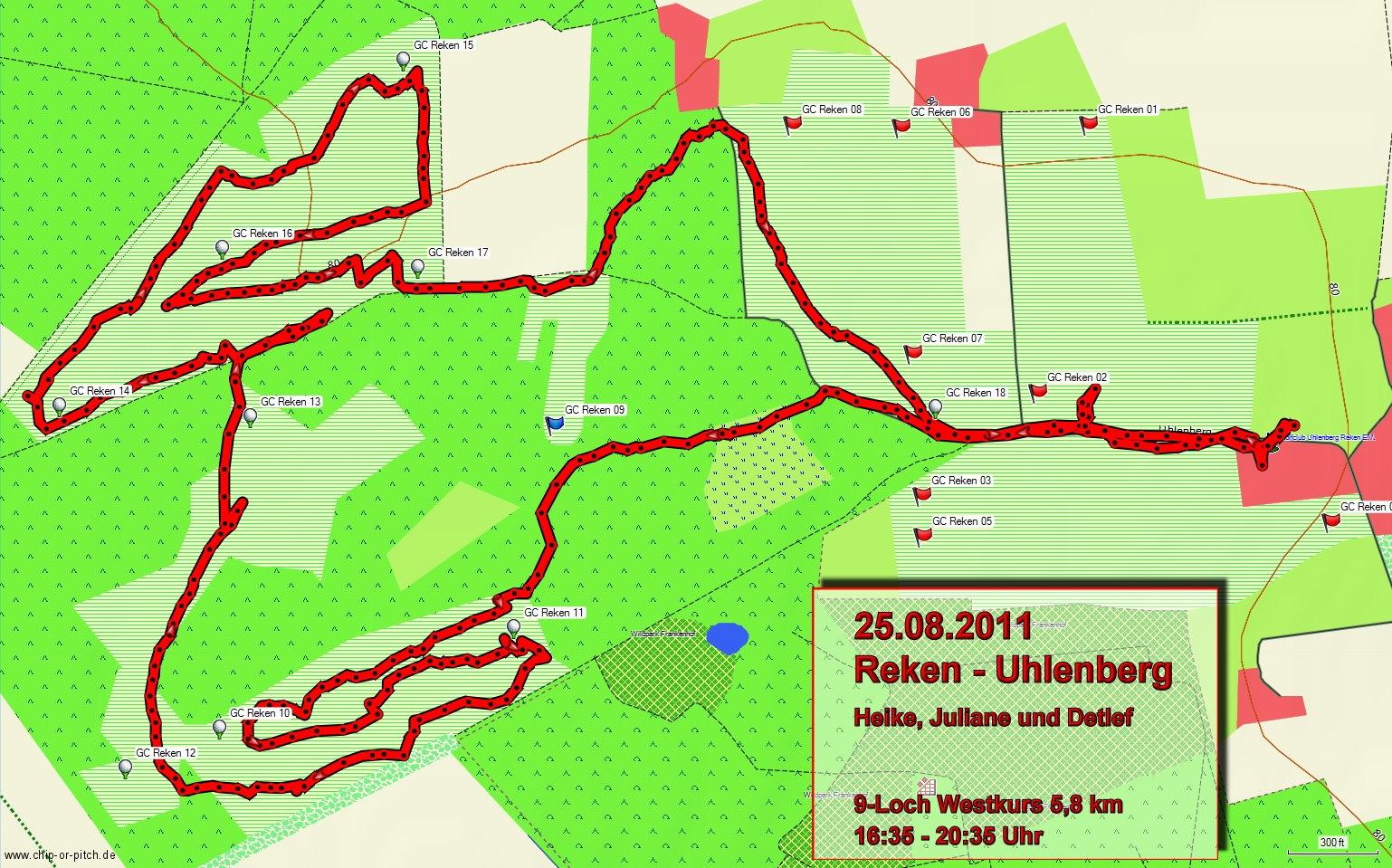 2011-08-25-track-reken