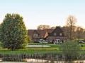 2012-01-01-clubhaus-4413