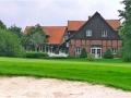2012-01-01-clubhaus