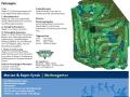 2012-01-01-scorekarte-02