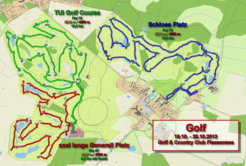 2013-10-19-golf
