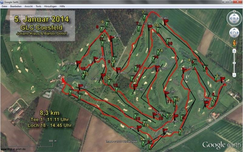 2014-01-05-Track