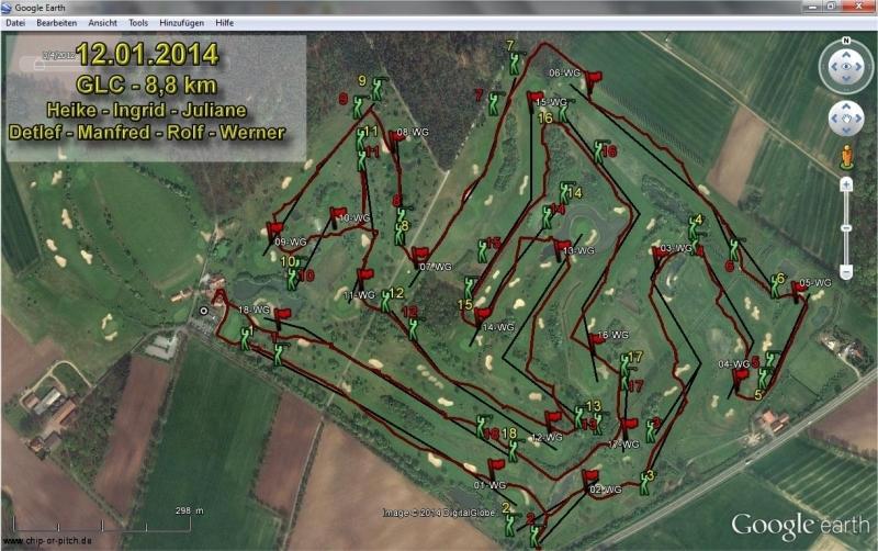 2014-01-12-Track