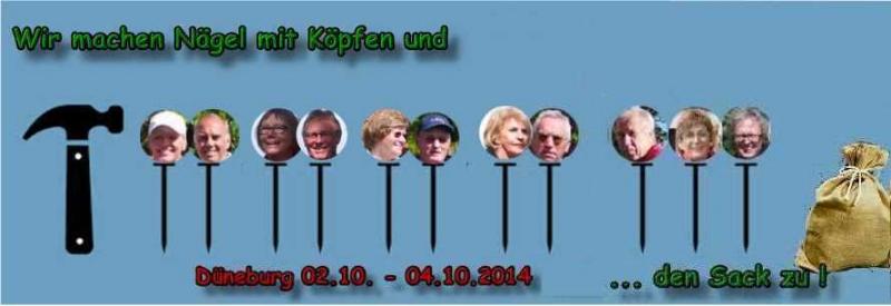 Nägel-mit-Köpfen-06