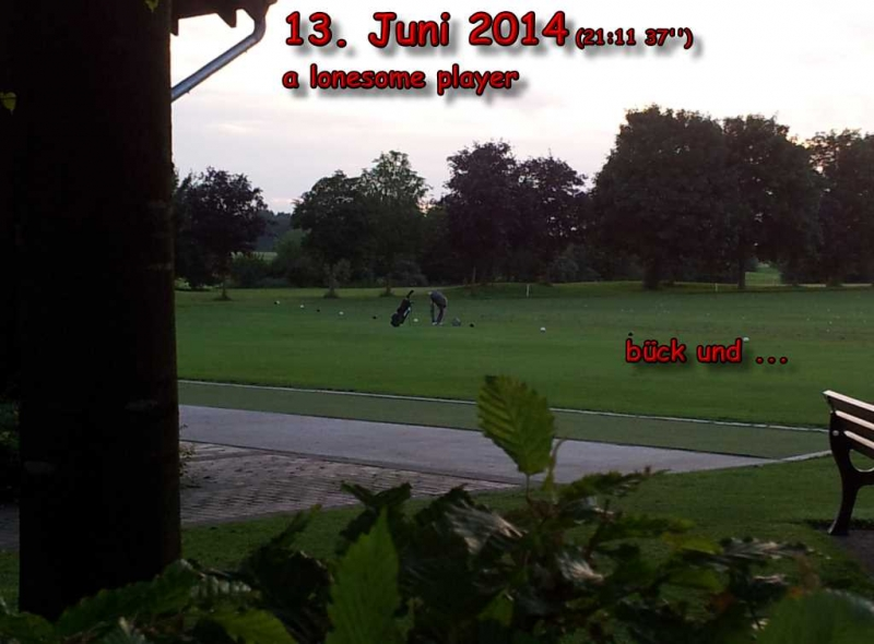 2014-06-13_211137