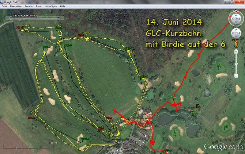 2014-06-14-track