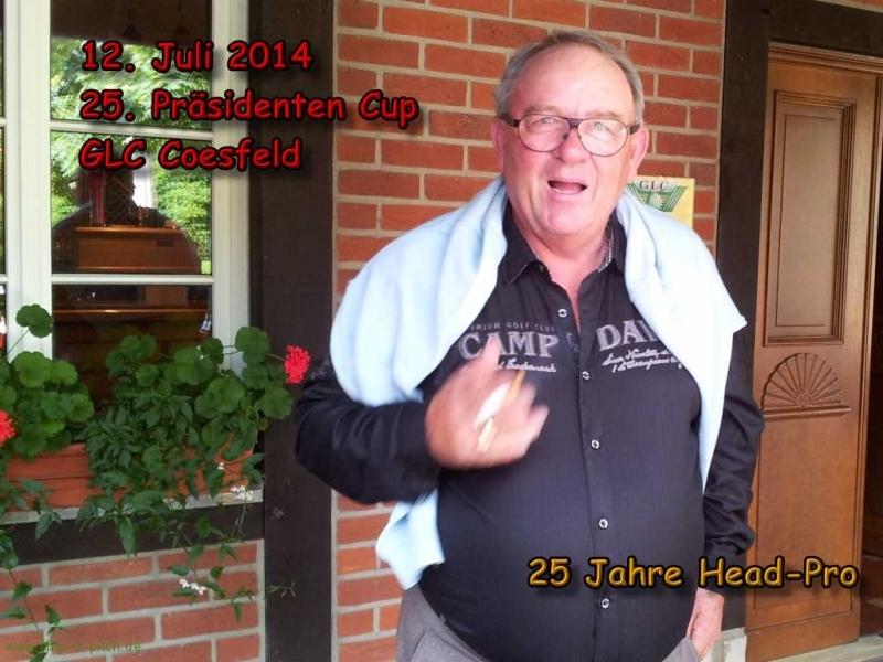 2014-07-12_181400-WA0001