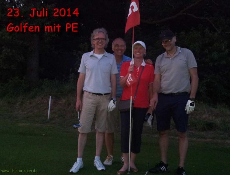 2014-07-23_215632