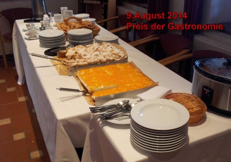 2014-08-09_140311