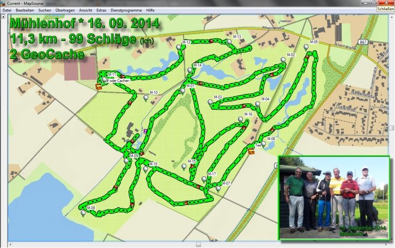 2014-09-16-Track-