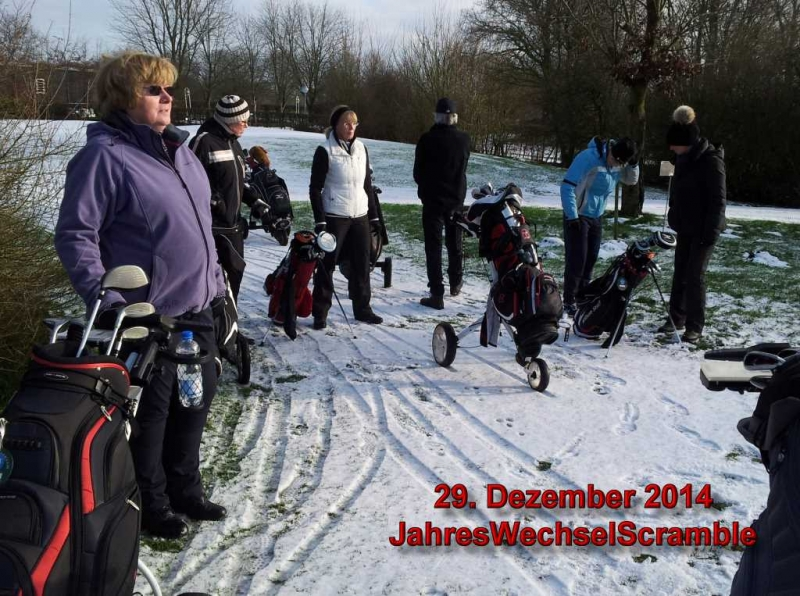 2014-12-29_130757