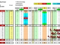 2014-08-01-Score-
