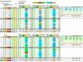 2014-09-16-Score-