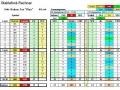 2014-09-23-Score-blau