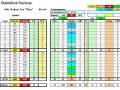 2014-09-24-Score-blau
