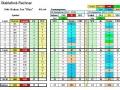 2014-09-25-Score-blau