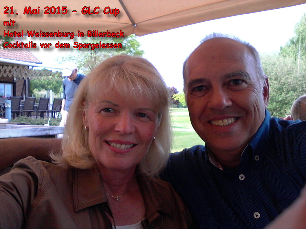 2015-05-21_181700-WA0001