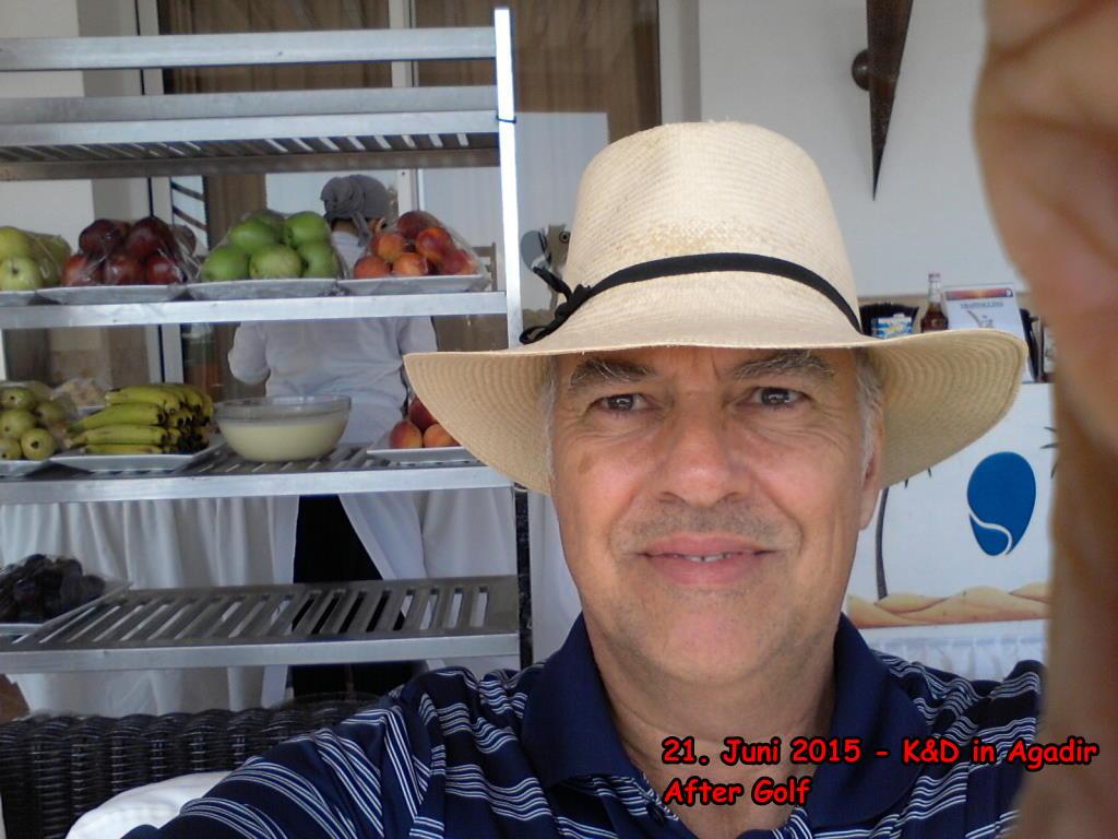 2015-06-21_174600-WA0006