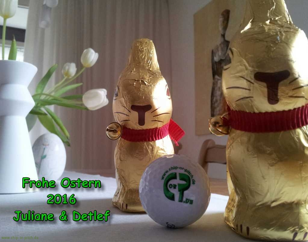 20160327_Frohe-Ostern