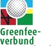 GreenFeeVerbund-Logo
