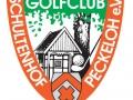 00-Logo-Schultenhof