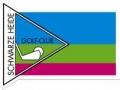 00-Logo-Schwarze-Heide