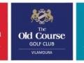 Golfen-01