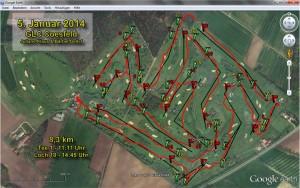 2014-01-05 Track