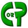 CorP-0100-0100-Chinyen-