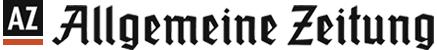 Allgemeine-Zeitung
