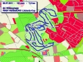 2011-07-09-track-wilkinghege