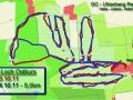 2011-10-24-track-reken