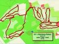 2011-10-29-track-reken