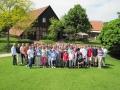 2012-05-20-sieger