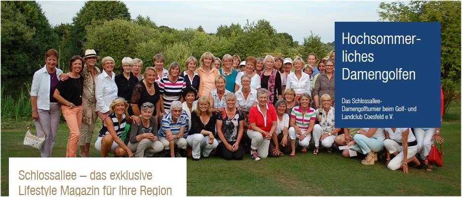 2013-07-16_golfturnier-00