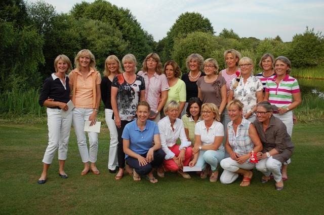 2013-07-16_turnier29