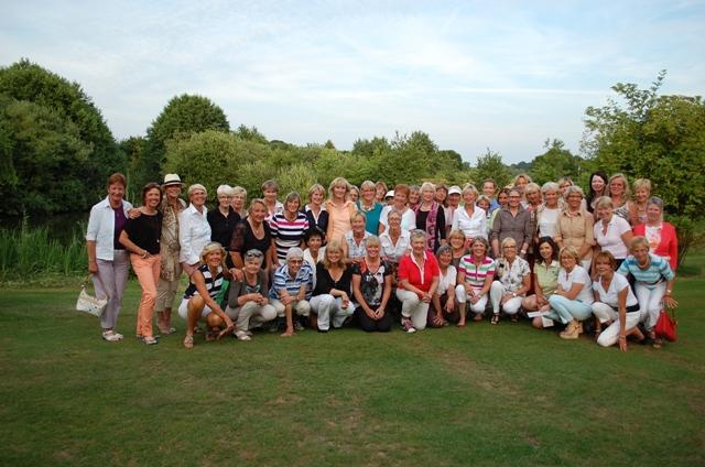 2013-07-16_turnier30