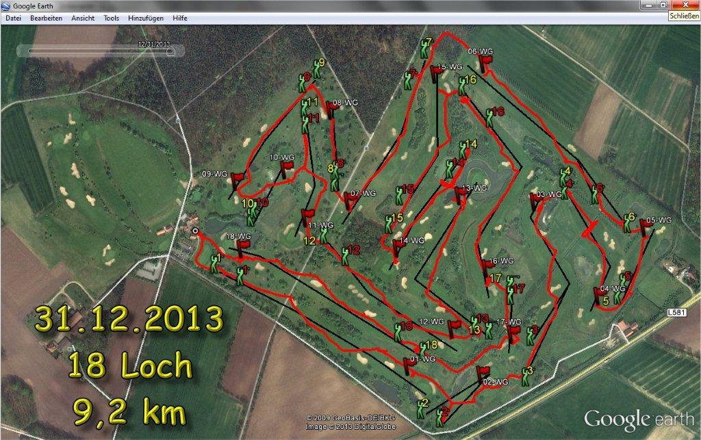 2013-12-31-gc-coesfeld