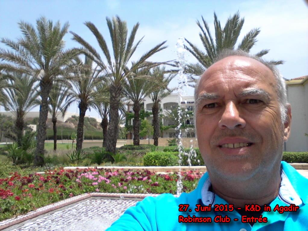 2015-06-27_132000-WA0013