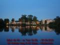 20190906_174755-hotel-am-see-niederrhein-1024x683